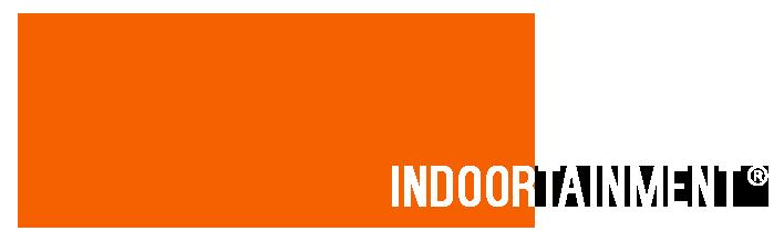 Contigo Indoortainment Marke Logo